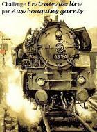 Le long de la voie ferrée - Christophe Martin ***