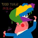 Todd Terje {It's The Arps}