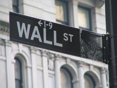 800px-Wall-Street-Sign