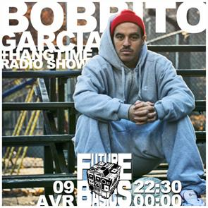FB-Bobbito-090414-small