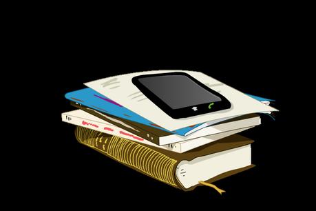 E-Learning,quoi de neuf pour 2014 ?