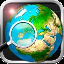 GeoExpert HD - Géographie du monde