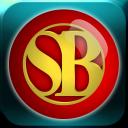 Superbuzzer : le jeu de Quiz en francais et en LIVE