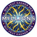 Qui Veut Gagner Des Millions ? 2014