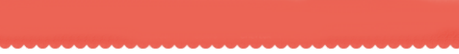 BEAUTY TROC, 1er site gratuit de troc de produits de beauté !