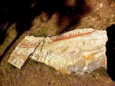 Petroglyphes_tanum_a