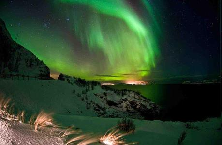001731_Gaute-Bruvik_www_nordnorge_com_Tromsoe