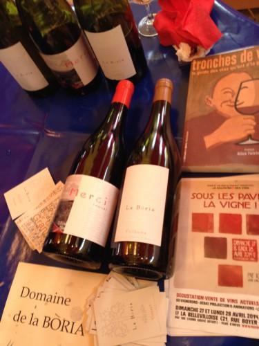 vinicircus,histoires de vin,la cave d'élodie,dinard,rennes,l'arsouille