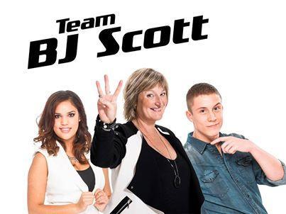 bj-scott-the-voice