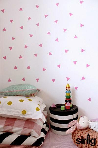 des stickers coller par ci par l paperblog. Black Bedroom Furniture Sets. Home Design Ideas