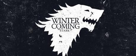 Comprendre Game Of Thrones en 4 minutes