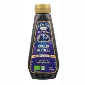 Coulis-myrtille.JPG