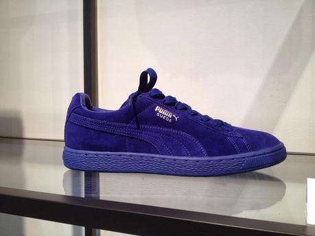 Fratres, le nouveau sneakers shop des Abbesses