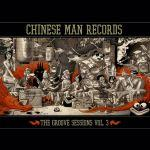 Chinese man records groove sessions 3 150x150 La Playlist de Mamie #01