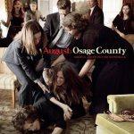 Osage county soundtrack 150x150 La Playlist de Mamie #01