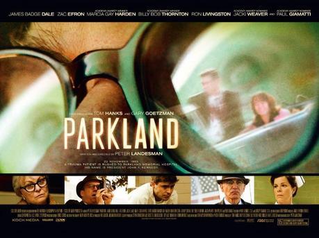 parkland_ver4_xlg_zpsca11aa31.jpg