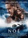 Noe-Affiche-France