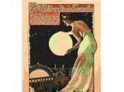 L'Art Nouveau l'Exposition universelle 1900, Mardi avril 2014 12h30 dans cadre PARIS VILLE SPECTACLE Petit Palais