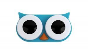 3 gemeauxBoite a lentilles-MINIMALL-ICONOPRESS-Boite a lentille hibou bleu Minimall.jpg