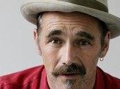 """Mark Rylance sera père chapelier dans suite """"Alice Pays Merveilles"""""""