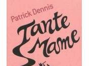 Tante Mame Patrick Dennis
