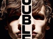Cinéma Double (the double), affiche bande annonce