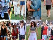 festival look Coachella Music Festival...