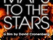[Bande Annonce] Maps Stars David Cronenberg