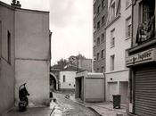 Volga, 20ème, [Paris Series] Geoffrey James HÉT...