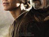 "Bande annonce ""The Homesman"" avec Tommy Jones, sortie Mai."