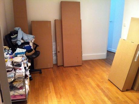 36 semaines de grossesse les pr paratifs d couvrir. Black Bedroom Furniture Sets. Home Design Ideas