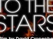 [News] Maps Stars trailer nouveau Cronenberg