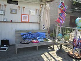 l ev nement vintage pool au sport beach de marseille paperblog. Black Bedroom Furniture Sets. Home Design Ideas