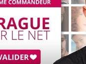 Jérôme Commandeur dragueur basque Meetic