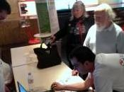Hubert Reeves FabLab Comtois Net-IKi