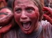 [News] Green Inferno trailer nouvelle boucherie d'Eli Roth