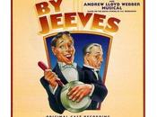 Jeeves/By Jeeves---1975