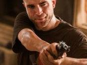 'The Rover' avec Robert Pattinson