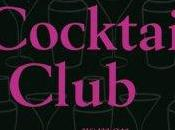 """Cocktail club"" Sophie Kinsella"