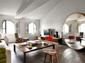 simplicite decor