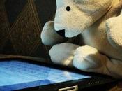 Comment télécharger dessin animé iPad