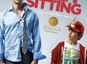 Babysitting nouvelle comédie Philippe Lacheau