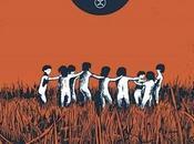 faut lire L'Ancêtre, Juan José Saer