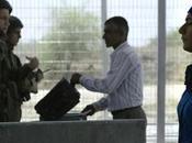 Deux israéliens coeur Critique