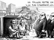 comptes dette pour audit citoyen