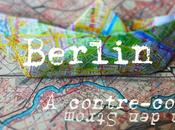 Berlin contre-courant