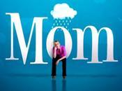 Critiques Séries Mom, Saison