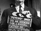 leçons d'écriture d'Alfred Hitchcock créer tension dramatique