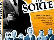 Critique Dvd: Personne Sorte