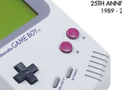 [Nostal-Geek] GameBoy fête ans!